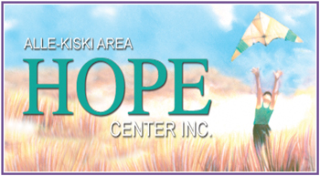 Alle-Kiski Area Hope Center