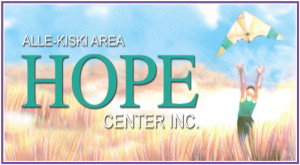 The New AKHopecenter.org is Live!