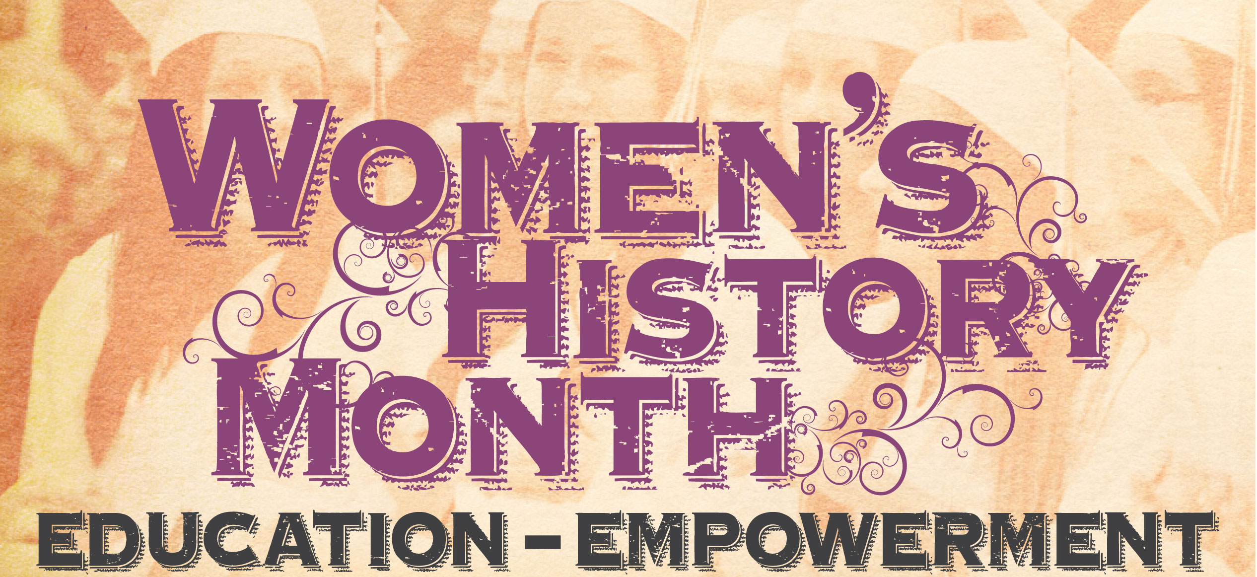 womans history International women's day is celebrated in many countries around the world it is a day when women are recognized for their achievements without regard to divisions, whether national, ethnic.